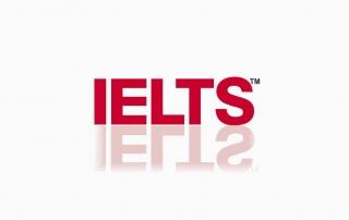logo_ielts